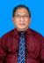 Theologia-05-Budyanto